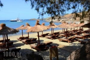 Porto Koundouros Villas_best deals_Villa_Cyclades Islands_Kea_Koundouros