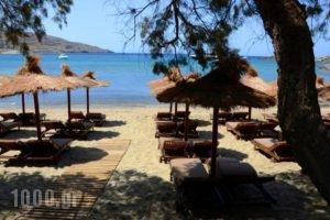 Porto Koundouros Villas_best prices_in_Villa_Cyclades Islands_Kea_Koundouros