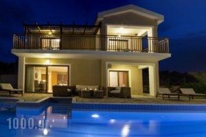 Villa Di Capri_accommodation_in_Villa_Ionian Islands_Kefalonia_Kefalonia'st Areas
