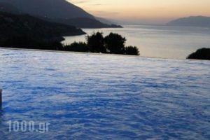 Villa Di Capri_travel_packages_in_Ionian Islands_Kefalonia_Kefalonia'st Areas
