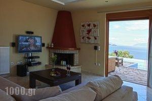 Villa Di Capri_best prices_in_Villa_Ionian Islands_Kefalonia_Kefalonia'st Areas