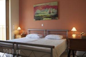 Villa Di Capri_lowest prices_in_Villa_Ionian Islands_Kefalonia_Kefalonia'st Areas