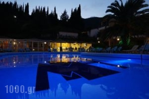 Le Mirage Hotel_lowest prices_in_Hotel_Ionian Islands_Corfu_Benitses