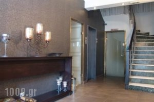 Minoa Athens Hotel_travel_packages_in_Central Greece_Attica_Kallithea