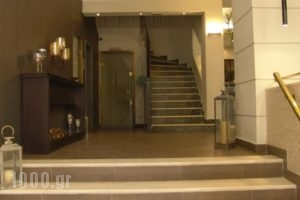 Minoa Athens Hotel_holidays_in_Hotel_Central Greece_Attica_Kallithea