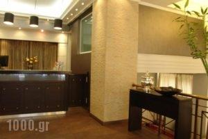 Minoa Athens Hotel_accommodation_in_Hotel_Central Greece_Attica_Kallithea