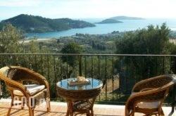 Apartments Villa L&M Skiathos in Skiathos Chora, Skiathos, Sporades Islands