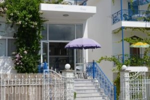 Victor Eleni Hotel_accommodation_in_Hotel_Macedonia_Halkidiki_Haniotis - Chaniotis