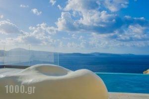 Santorini Secret Suites & Spa_holidays_in_Hotel_Cyclades Islands_Sandorini_Oia