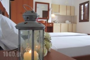 Tilos Fantasy_lowest prices_in_Hotel_Dodekanessos Islands_Tilos_Tilos Chora