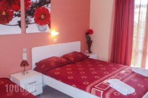 Athina Studios_best deals_Hotel_Ionian Islands_Zakinthos_Zakinthos Chora