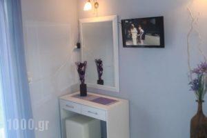 Athina Studios_lowest prices_in_Hotel_Ionian Islands_Zakinthos_Zakinthos Chora