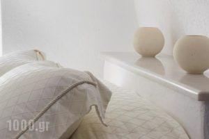 Emporikon AthensHotel_best deals_Hotel_Central Greece_Attica_Athens