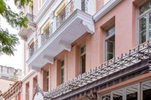 Emporikon AthensHotel_best prices_in_Hotel_Central Greece_Attica_Athens