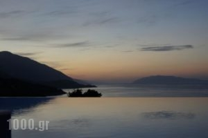 Villa Di Capri_best deals_Villa_Ionian Islands_Kefalonia_Kefalonia'st Areas