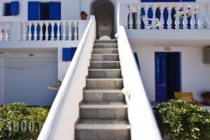 Villa Happening_accommodation_in_Villa_Cyclades Islands_Sandorini_Imerovigli