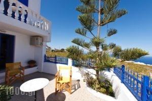 Villa Happening_holidays_in_Villa_Cyclades Islands_Sandorini_Imerovigli