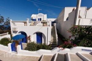 Villa Happening_best deals_Villa_Cyclades Islands_Sandorini_Imerovigli