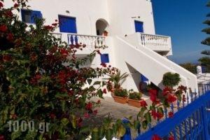 Villa Happening_best prices_in_Villa_Cyclades Islands_Sandorini_Imerovigli