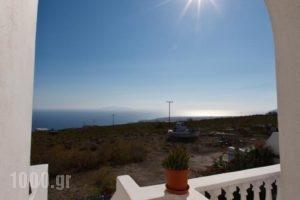 Villa Happening_lowest prices_in_Villa_Cyclades Islands_Sandorini_Imerovigli