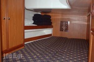 Sailing Yacht Oceanos_best deals_Yacht_Dodekanessos Islands_Rhodes_Rhodesora