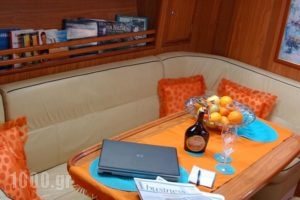 Sailing Yacht Oceanos_best prices_in_Yacht_Dodekanessos Islands_Rhodes_Rhodesora