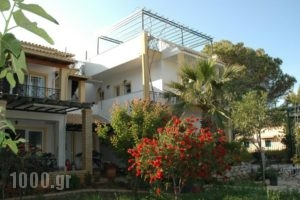 Iron House_holidays_in_Hotel_Ionian Islands_Corfu_Corfu Rest Areas