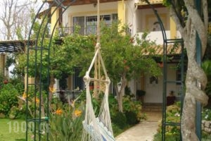 Iron House_best prices_in_Hotel_Ionian Islands_Corfu_Corfu Rest Areas