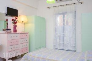 Galazia Studios_lowest prices_in_Hotel_Cyclades Islands_Naxos_Naxos chora