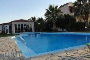 Pardalakis Studios_accommodation_in_Hotel_Crete_Chania_Kolympari