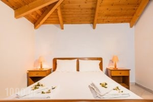 Porto Gerakas Villas_best deals_Villa_Ionian Islands_Zakinthos_Zakinthos Rest Areas