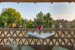 Porto Gerakas Villas_travel_packages_in_Ionian Islands_Zakinthos_Zakinthos Rest Areas