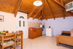 Porto Gerakas Villas_lowest prices_in_Villa_Ionian Islands_Zakinthos_Zakinthos Rest Areas