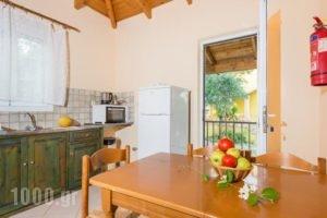 Porto Gerakas Villas_holidays_in_Villa_Ionian Islands_Zakinthos_Zakinthos Rest Areas