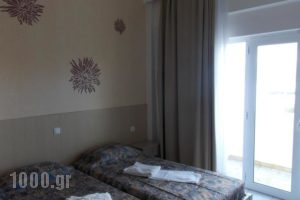 Achilleas Hotel Apartments_best deals_Apartment_Dodekanessos Islands_Kos_Kos Chora