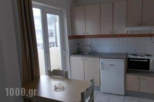 Achilleas Hotel Apartments_best prices_in_Apartment_Dodekanessos Islands_Kos_Kos Chora