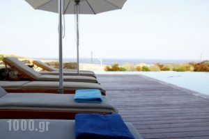 Villa Assa_travel_packages_in_Cyclades Islands_Mykonos_Elia