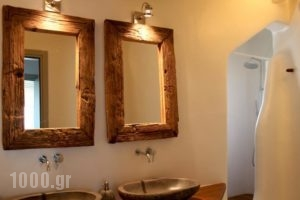 Villa Assa_best prices_in_Villa_Cyclades Islands_Mykonos_Elia