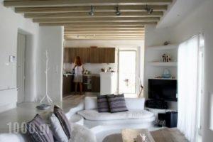 Villa Assa_holidays_in_Villa_Cyclades Islands_Mykonos_Elia