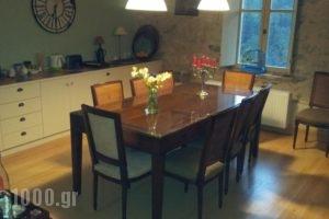 Knakion Filoxenia_best deals_Hotel_Thessaly_Magnesia_Pilio Area