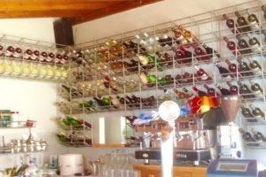 Megali Ammos House_lowest prices_in_Hotel_Sporades Islands_Skiathos_Skiathoshora