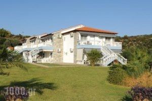 Atlantis Studios_accommodation_in_Hotel_Macedonia_Halkidiki_Haniotis - Chaniotis