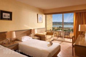 Divani Corfu Palace_travel_packages_in_Ionian Islands_Corfu_Perama