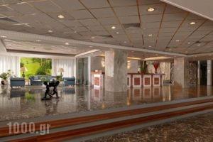 Divani Corfu Palace_holidays_in_Hotel_Ionian Islands_Corfu_Perama