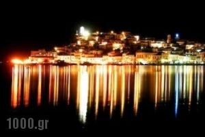 Alkyoni_holidays_in_Hotel_Piraeus Islands - Trizonia_Poros_Poros Rest Areas