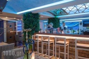 Palmera Beach Hotel & Spa_best prices_in_Hotel_Crete_Heraklion_Piskopiano