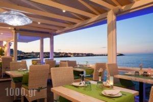 Palmera Beach Hotel & Spa_holidays_in_Hotel_Crete_Heraklion_Piskopiano