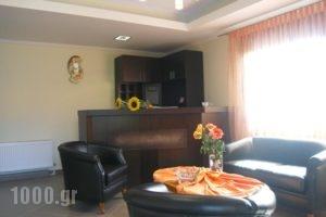 Villa Amalthea_lowest prices_in_Villa_Macedonia_Thessaloniki_Thessaloniki City