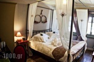 Pirrion Sweet Hospitality_lowest prices_in_Hotel_Epirus_Ioannina_Papiggo