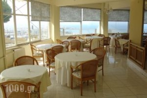 Tower Loucerna_holidays_in_Hotel_Crete_Chania_Chania City